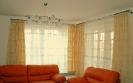 projekty poduszki pokrowce na krzesla